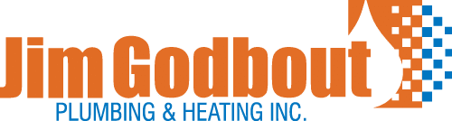 Jim Godbout Plumbing & Heating